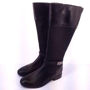 59336f4ff02 Blondo | Women's Zana Waterproof Riding Boots